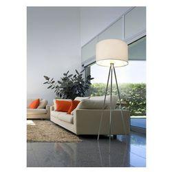 Lampa podłogowa finn fl-12025 black - - zapytaj o kupon rabatowy lub led gratis marki Azzardo