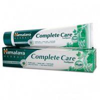 Pasta do zębów - kompletna ochrona - 75 g  marki Himalaya