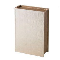 Pudełko Glod Book