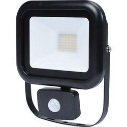 Vorel Reflektor smd led 30w z czujnikiem ruchu / 82847 / - zyskaj rabat 30 zł