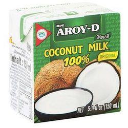 Mleko kokosowe 150ml  od producenta Aroy-d