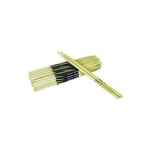 dds-5a drumsticks, oak, pałki perkusyjne wyprodukowany przez Dimavery