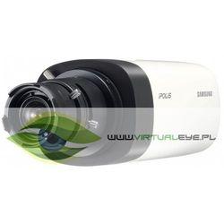 Kamera Samsung SNB-8000, kup u jednego z partnerów