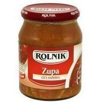 Rolnik Zupa gulaszowa 650 ml
