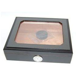 Humidor 99760 z kategorii Akcesoria do wyrobów tytoniowych
