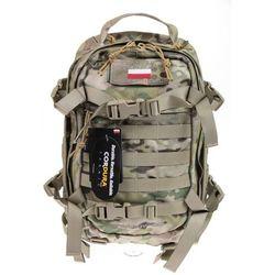 0457cfbaa5292 Plecak WISPORT SPARROW 20 II cord. spec. MULTICAM (SPARROW20II.MULTICAM),