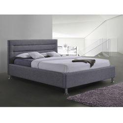 Łóżko Liden