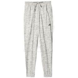 Spodnie  Heather Pant M AZ1664, spodnie męskie adidas