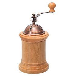 Hario Column - Młynek ręczny (outlet) - produkt z kategorii- Młynki ręczne