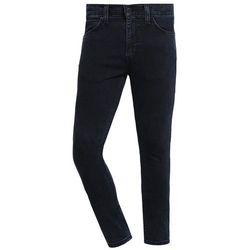 Levi's® LINE 8 519 SUPER SKINNY Jeans Skinny Fit inky blue