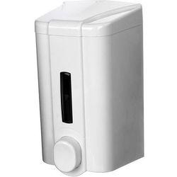 Xxlselect Dozownik mydła w płynie 1l eco, kategoria: dozowniki mydła