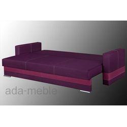 KANAPA PORTO (sofa) od ada-meble