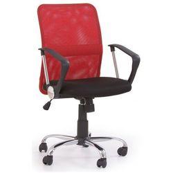 Producent: profeos Fotel obrotowy milan - 5 kolorów