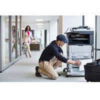 HP LaserJet Enterprise M725f * Gadżety HP * Eksploatacja -10% * Negocjuj Cenę * Raty * Szybkie Płatności *