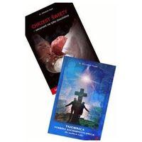 """""""Chrzest Święty"""" oraz """"Tajemnica Symboli.."""", pozycja z kategorii Książki religijne"""