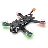 Skyrc Rama quadrocopter 210
