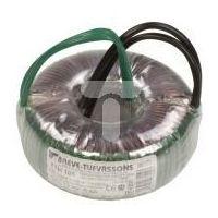 Transformator toroidalny TTH 105 230/11,5V 17112-9502 BREVE