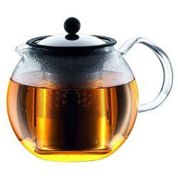 Zaparzacz do herbaty assam, 1.50 l - 1,50 l marki Bodum
