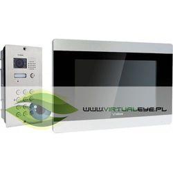 Wideodomofon VIDOS M903/S601D, X068 (9193995)