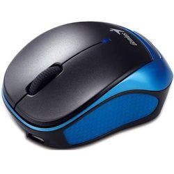 Mysz Genius Micro Traveler 9000R Darmowy odbiór w 19 miastach! - oferta (055a44723785a6b4)