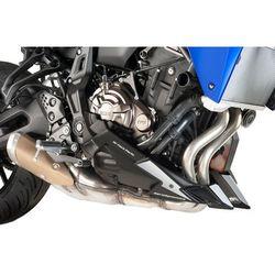 Spoiler silnika PUIG do Yamaha MT-07 / Tracer 700 14-16 (karbon)