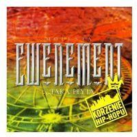 Molesta Ewenement - Taka Płyta - Zostań stałym klientem i kupuj jeszcze taniej (5099997348726)