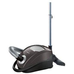 Bosch BGL45500, pojemność zbiornika [5 l]