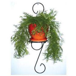 Kwietnik Ornament V