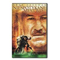 Niespotykane męstwo (DVD) - Ted Kotcheff (5903570130557)