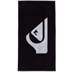 Ręcznik - woven logo black (kvj0) rozmiar: os marki Quiksilver
