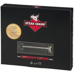 Inteligentny termometr do steków - marki Steakchamp