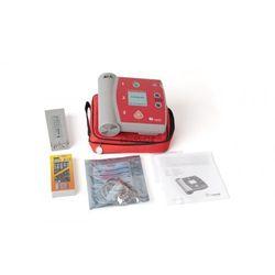 AED Trainer 2 Laerdal z kategorii Pozostałe artykuły medyczne