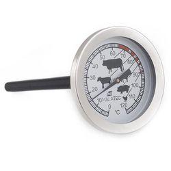 Termometr do pieczenia mięsa w piekarniku marki Kaminer