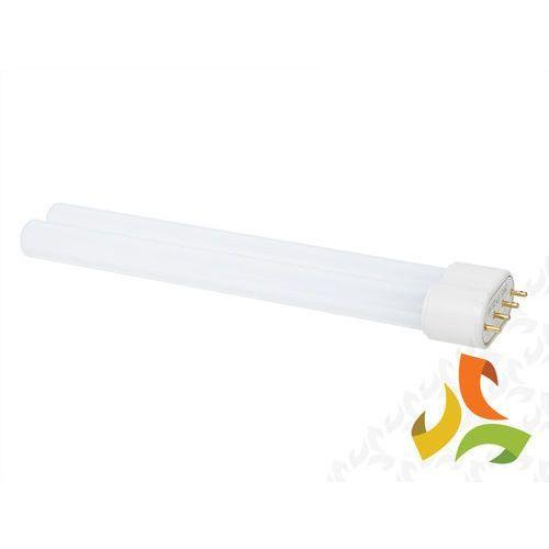 Świetlówka PHILIPS MASTER PL-L 18W/840/4P