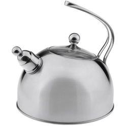 Tadar Starke czajnik bello 2,2l indukcja