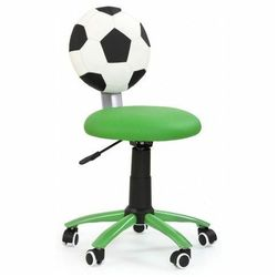 Fotel młodzieżowy ball - piłka nożna marki Profeos.eu