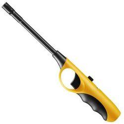 - miami turbo - zapalarka gazowa, żółta marki Cilio
