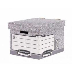 Fellowes Pudło archiwizacyjne bankers box 01818-eu