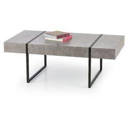 Tinos stolik kawowy marki Style furniture