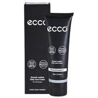 Pasta do obuwia ECCO - Smooth Leather Daily Care Cream 903330000100 Transparent - sprawdź w wybranym sklepie