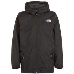 The North Face ELDEN TRICLIMATE 3IN1 Kurtka hardshell black - produkt z kategorii- kurtki dla dzieci