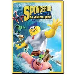 Spongebob: na suchym lądzie (film)