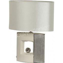 ROSARIO white - produkt z kategorii- Pozostałe oświetlenie
