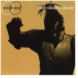 Club Classics Vol.1 LP