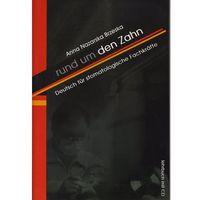 Rund um den Zahn Nazarska Brzeska Anna (2005)