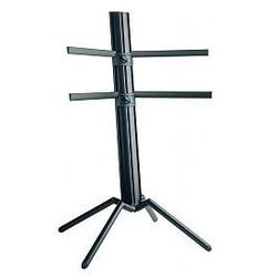 Konig & Meyer 18850-000-35 - Keyboard Stand