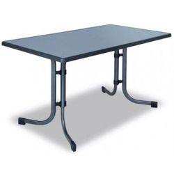 Rojaplast stół PIZARRA 115x70 cm (5904134599315)