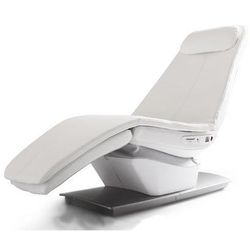 Sofa relaksacyjna Panasonic Yasumi MR30 z kategorii sofy