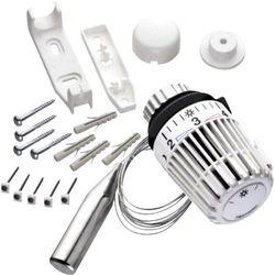 Głowica termostatyczna IMI Heimeier 6002-00.500 - produkt z kategorii- Zawory i głowice