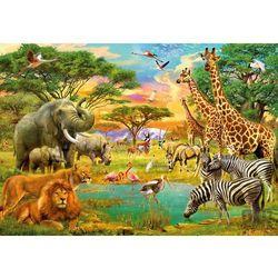 Fototapeta African Animals 154, 154